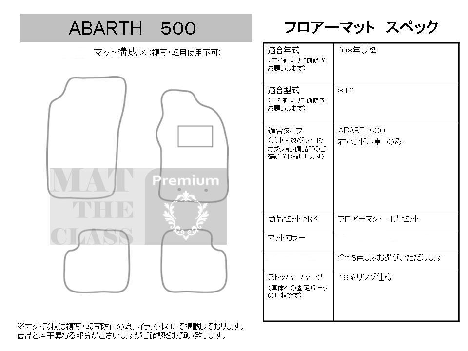 abarth500_spo