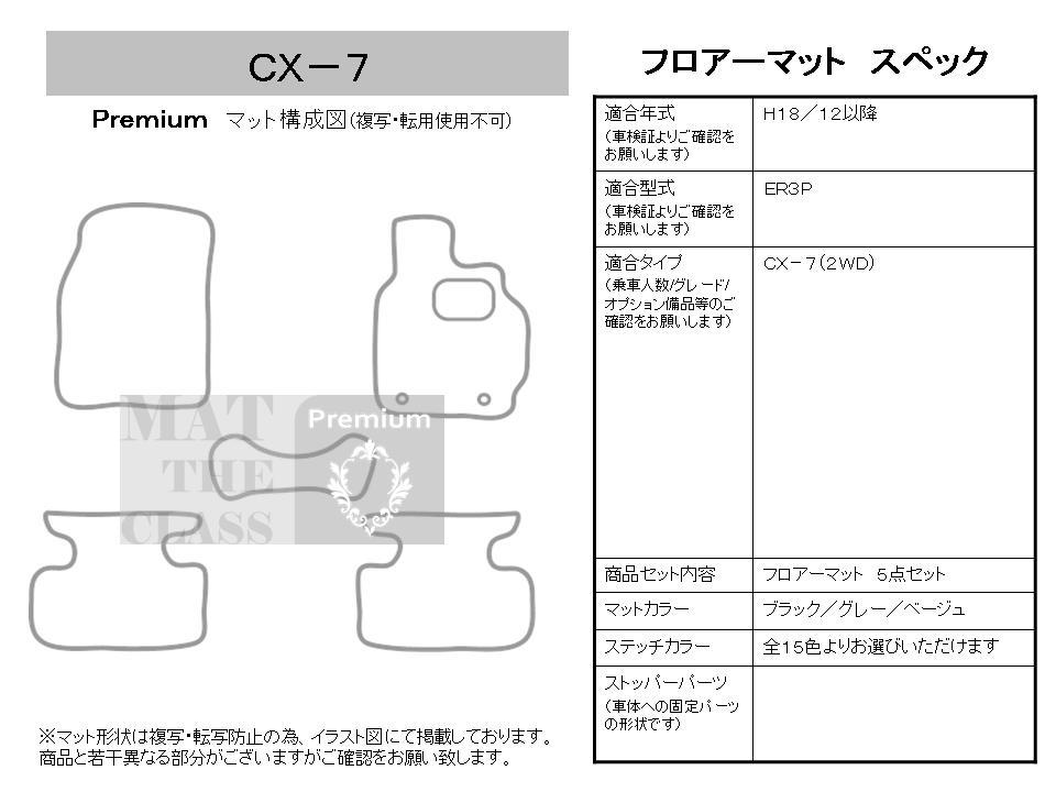 cx7-1-er3p_pre
