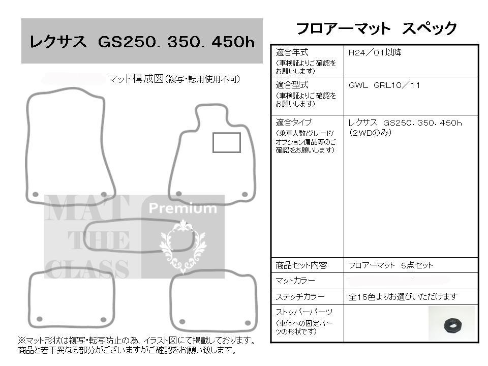 gs-10_spo