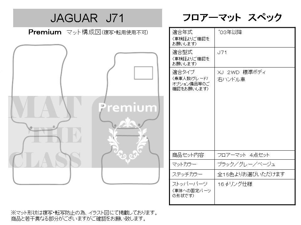 jaguar-xj-j71_pre