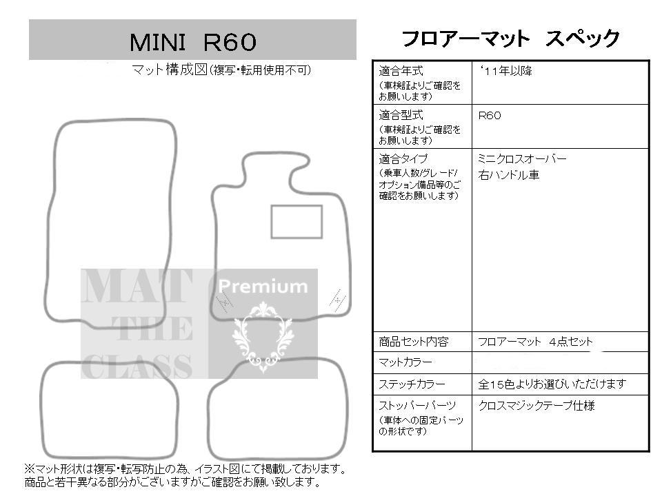 mini-r60_spo