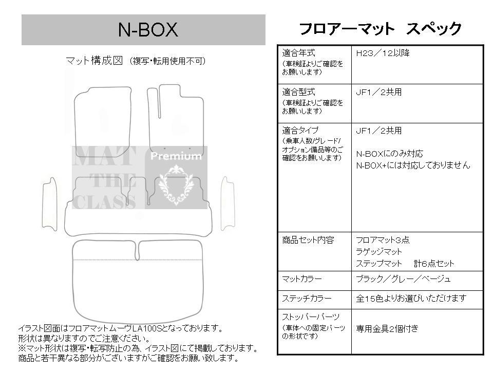 nbox-fullset_spo