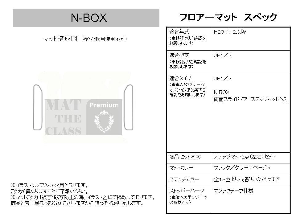 nbox-step_pre
